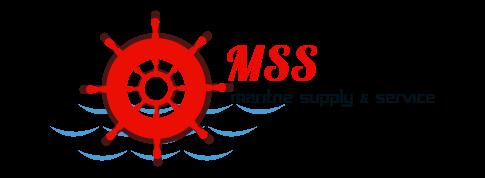 MSS-CO